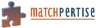 Matchpertise | werving&selectie | interim recruitment| Nijmegen